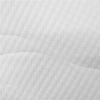 MATRACE LATEX, latexová pěna + studená pěna, výška od 16 cm; tuhost: 3,5 z 5