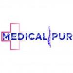 Medical Pur