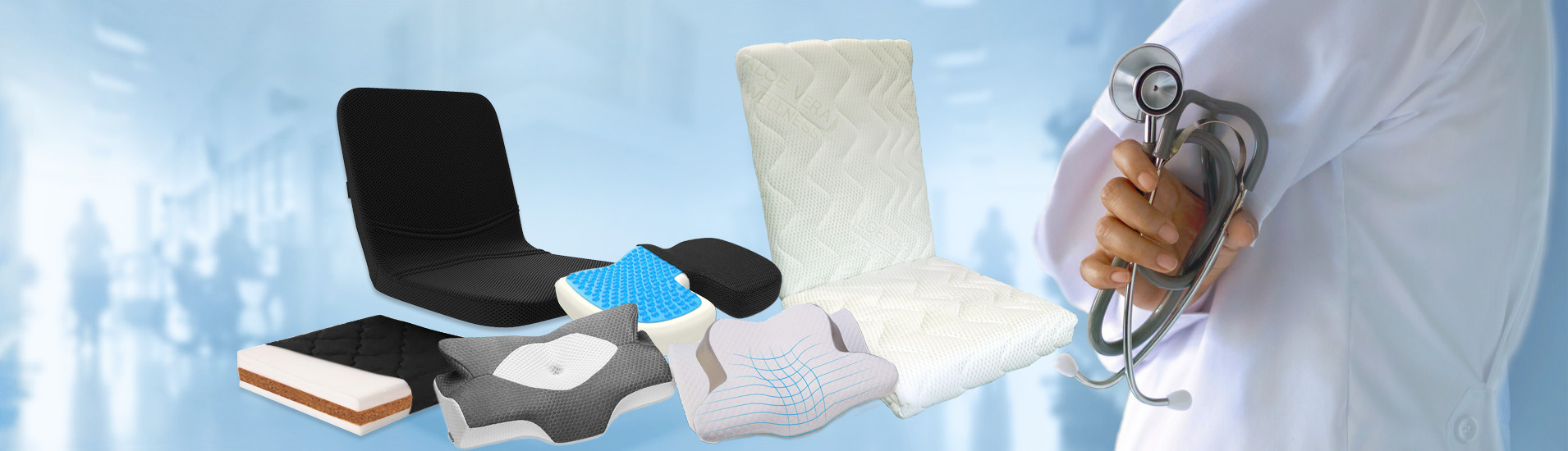 zdravotni-matrace-sedaky