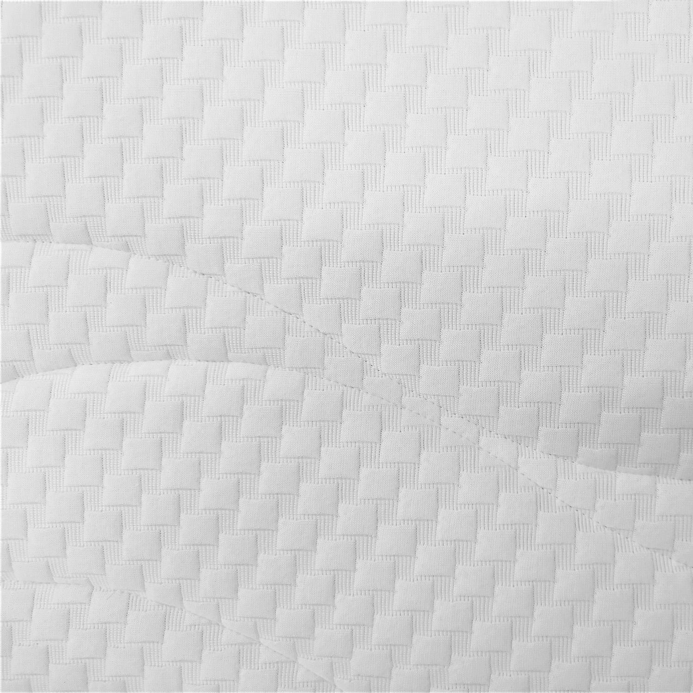 Potahy na matrace